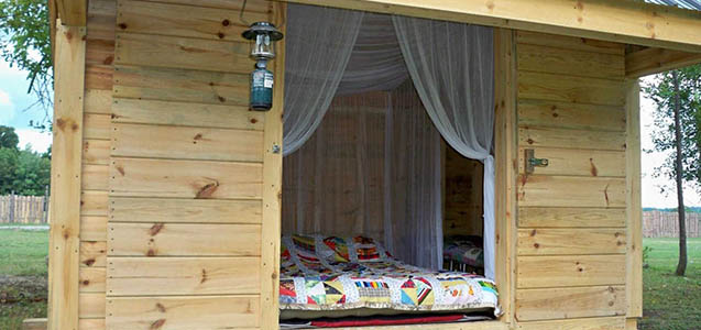rentals york to in cottages new ny places cabin hightlight camping stay travel cabins